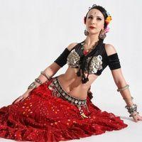 Рязань American tribal style - Поиск в Google