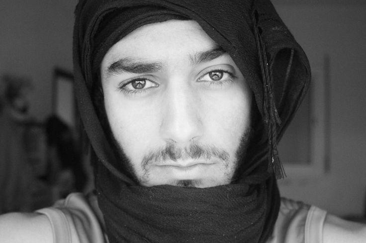 Masaif Othmane ©