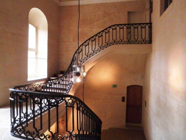 Visite privée du Collège des Bernardins | Paris Secret
