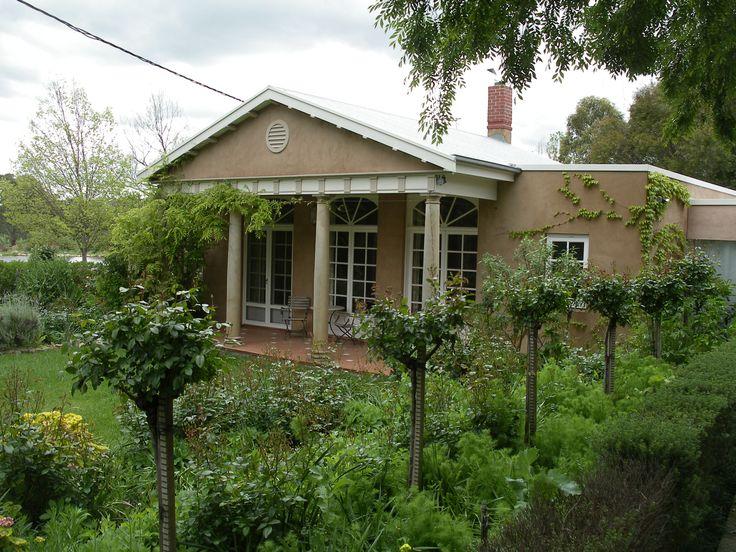 Al-Ru Farm (Adelaide Hills):