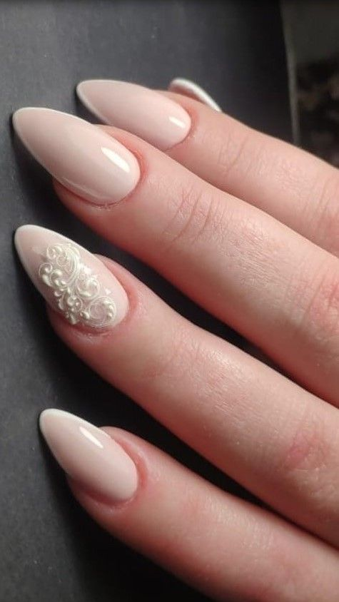Nail Salons Near Me - Best Nail Salons Near You Open Now!   Best OF ...