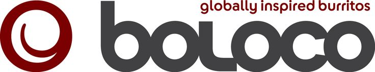"""Get one of Boloco's """"Globally Inspired Burritos"""" right on campus! Located in our main gym, the Marino Center"""