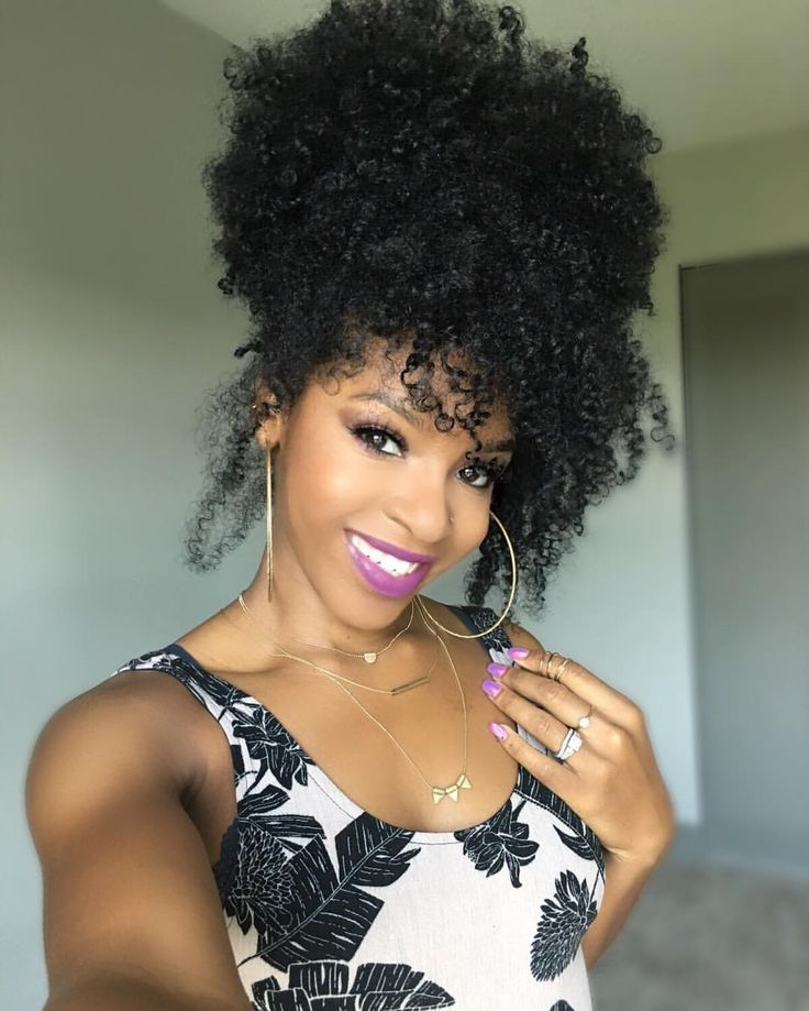 hair styles for indian women 25 best ideas about curly fringe on curly 5719 | 2b3d360fc29a54534e6d7fa5719b2399