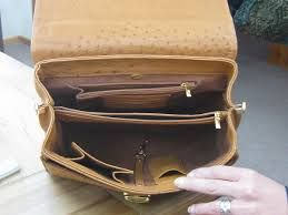 leather handbags south africa - Google Search