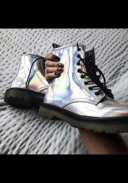 They not galaxy shoes but they cool.  I LOVE THEM!!!