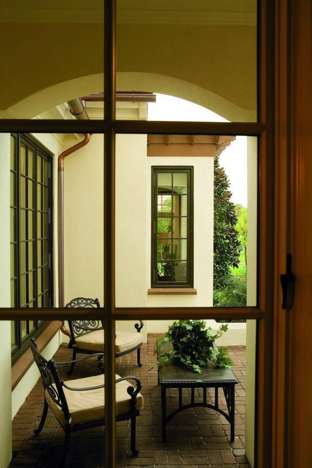 Pella Architect Series Windows Windows Doors Pinterest