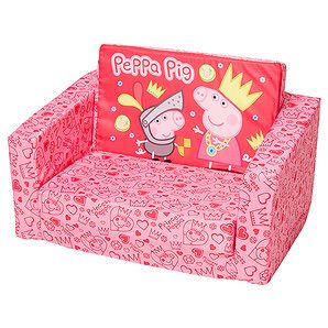 67 best peppa pig images on pinterest peppa pig pigs. Black Bedroom Furniture Sets. Home Design Ideas