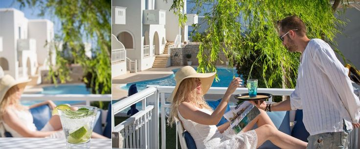 Welcoming #September in Lagos Mare Boutique Hotel in #Naxos! Read more at: www.lagosmare.gr/september-in-naxos-2  #visitgreece #summer2015 #greekislands #Greece #lagosmarehotel 