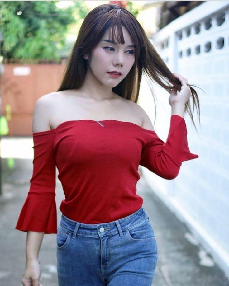 please follow us  @modelspagesa  #جميلات#bodyart #عارضات #fitness #interiordesign #body #fashion #موديلز #stars #models #usa #california #india #losangeles #hollywood #paris #korea  #russia #dubai #berlin #model #china #bollywood #bikini #underwear #ukraine #modelspagesa #makeup  #japan  #model :  @nongting072