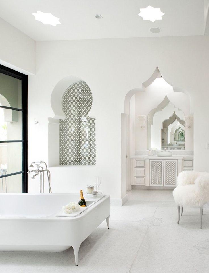 Best 25 Luxury Master Bathrooms Ideas On Pinterest  Dream Beauteous Pictures Of Luxury Bathrooms Design Decoration