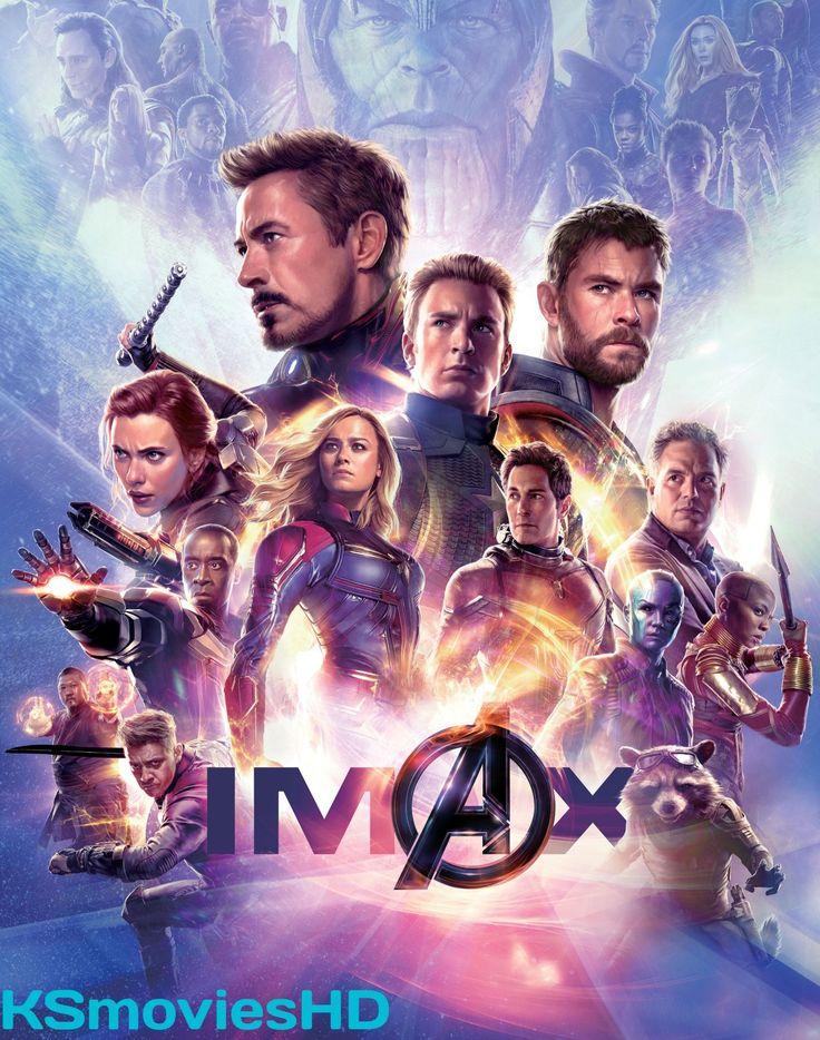 Avengers Endgame 2019 Bluray Org 480p 720p 1080p Dual Audio English Hindi Download Peliculas Completas Peliculas Marvel Crepusculo Pelicula