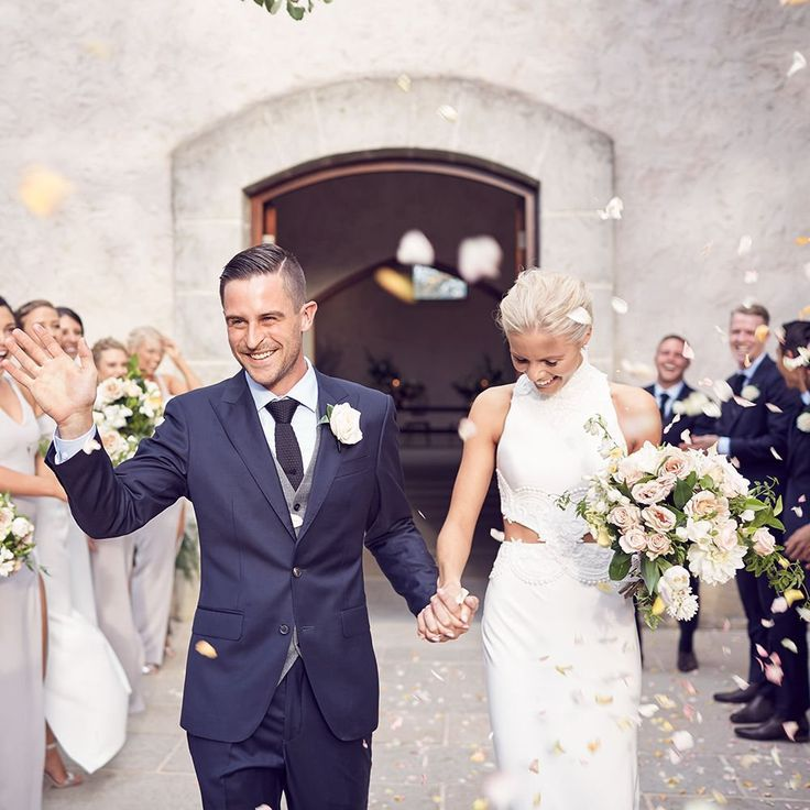 Best 25 Wedding Ceremony Exit Songs Ideas On Pinterest