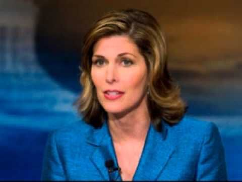 Sharyl Attkisson: CBS told me it wasn't relevant to our Benghazi coverage that the president of the news division is Ben Rhodes's brother....5/1>>>> p...