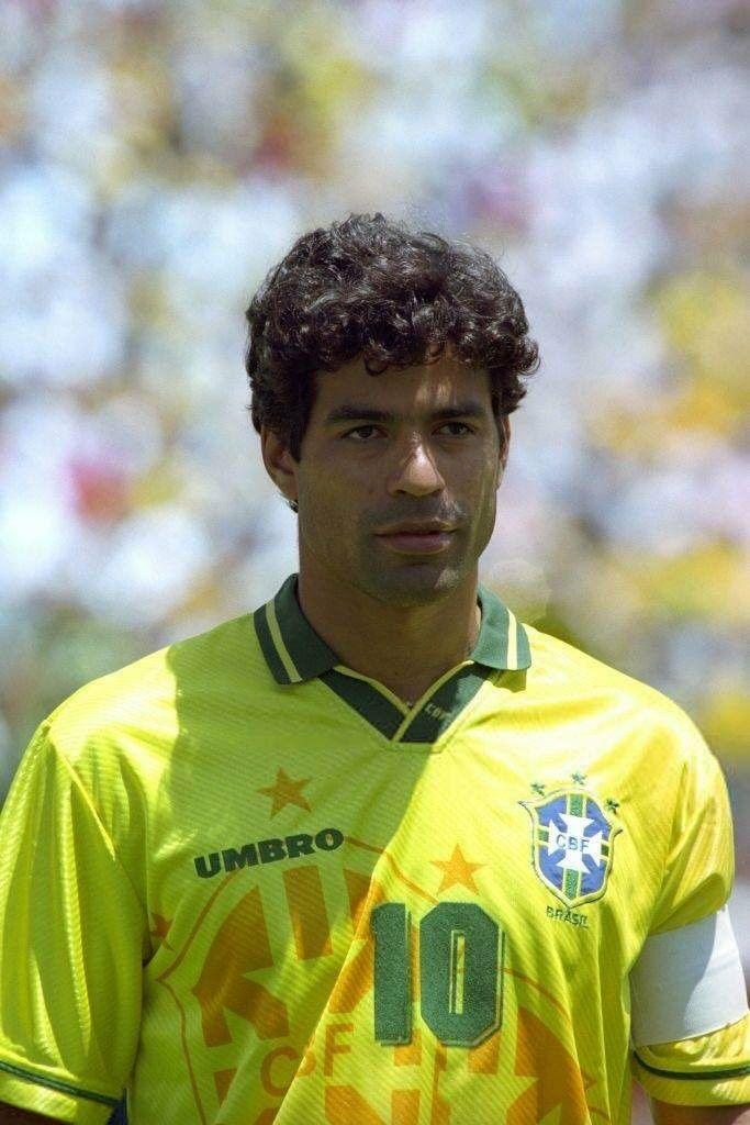 Pin De Ahmed Abdelrazek Em Futebol Selecao Brasileira De Futebol Camisa Selecao Brasileira Futebol