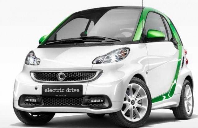 Smart Fortwo: Elektrische auto. Vergelijk deze Smart Fortwo op yushift met andere hybride en elektrische auto's op actieradius / range, kosten, acceleratie en bijtelling. Wil je een proefrit of kosten berekening voor de Smart Fortwo? Vraag deze op bij ons op yushift.