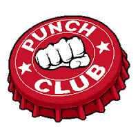 Punch Club v1.11 APK  Mod (Money)  http://ift.tt/1QJjnc1
