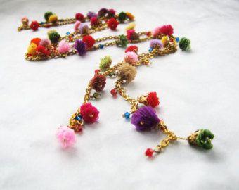 Items I Love by Maribeth on Etsy