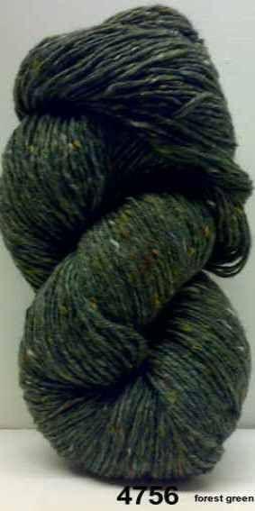 Aran Tweed Knitting Donegal Yarn Wool Kilcarra