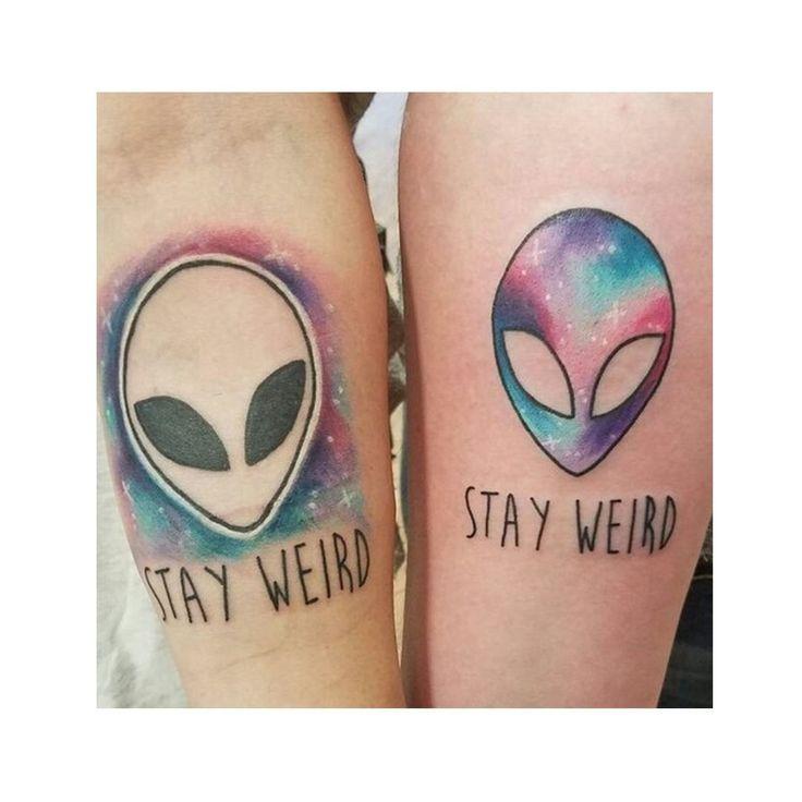 "Rebel Circus (@rebelcircus) on Instagram: ""stay weird every body #rebel #rebelcircus #fashion #weird #weirdos #love #tattoos #aliens…"""