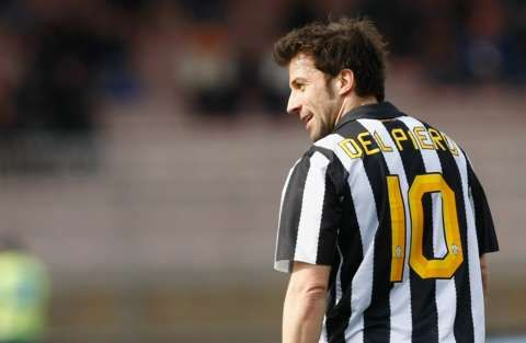 Alessandro Del Piero (Football) – Former Juventus and Italy striker, born 1974. Luiz Felipe Scolari (Football) – Former Brazil, Portugal and Chelsea manager, born 1948. Andreas Brehme (…