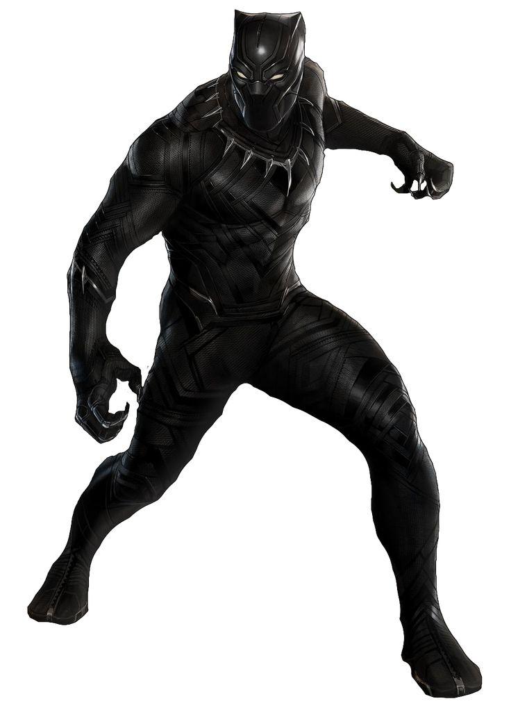 Black Panther/Gallery - Marvel Cinematic Universe Wiki - Wikia