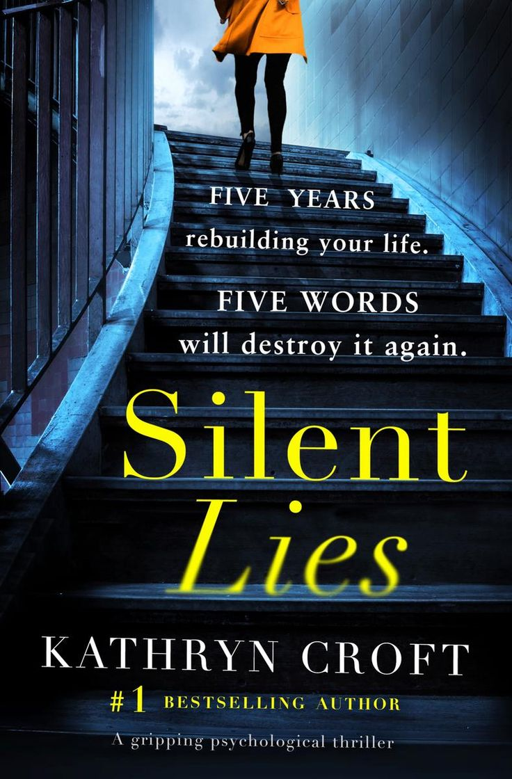 1482 best hot new ebook releases images on pinterest romances silent lies a gripping psychological thriller with a shocking twist novel book mystery fandeluxe Document