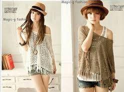 Resultado de imágenes de Google para http://mpe-s1-p.mlstatic.com/meily-city-fashion-chal-de-verano-ca079-chompa-hueca-coreana-339-MPE18794958_292-O.jpg