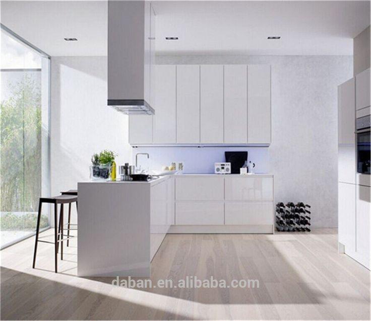 kitchen cabinet wholesale kitchen furniture kitchen design product kitchen designs kitchen furniture kitchen cabinets design - Wholesale Kitchen Cabinets