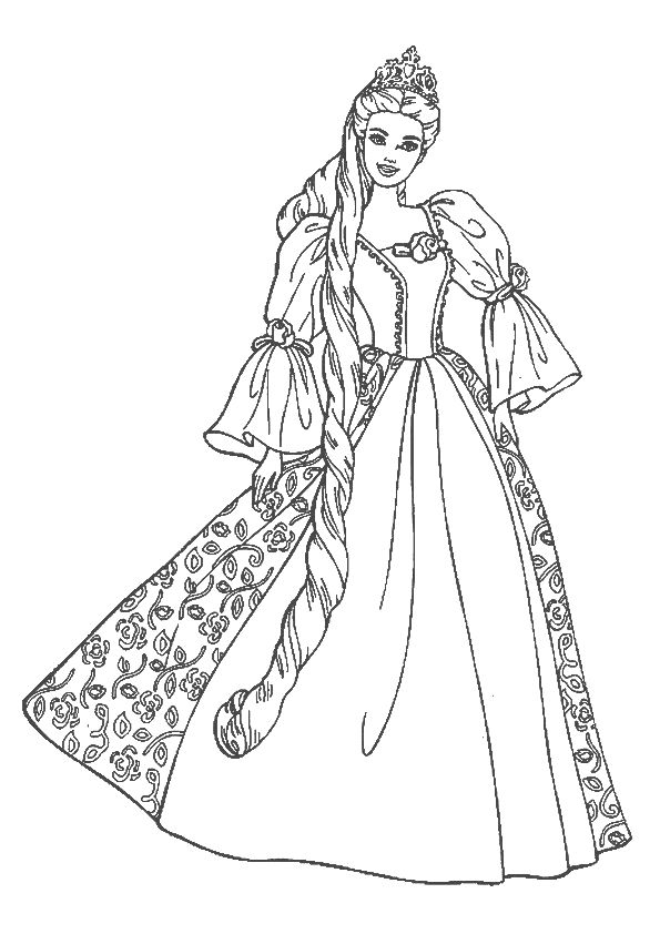 princess coloring sheets coloring pages like this be sure to check out our princess coloring