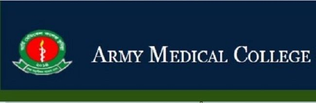Army Medical College Job Circular 2018,Army Medical College Dhaka Job Circular 2018,AMC - Army Medical Core 71ST Captain Recruitment Circular 2018,Armed Forces Medical College AFMC Job Circular 2018,Dhaka Community Medical College Dcmch job circular 2018,Armed Forces Medical College (AFMC) Jobs Circular.