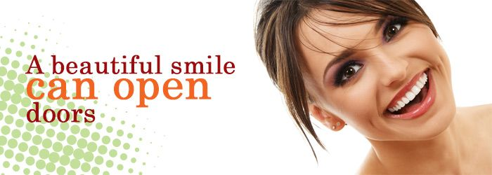 Are you looking for best cosmetic dentistry clinic in Melbourne? No need to search more as Smile Creation Dental Clinic in Melbourne is providing best cosmetic dentistry services at an affordable rate and giving the best care for their patients.