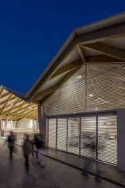 Markthalle Regensburg 15 best bauko markthalle images on architecture