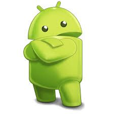 Android is a smartphone and tablet operating system