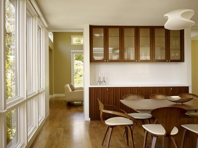 Cabinet Design For Dining Room 20 best modern cabinet design in dining room images on pinterest