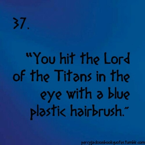 38 best images about PERCY JACKSON! on Pinterest   The last ...