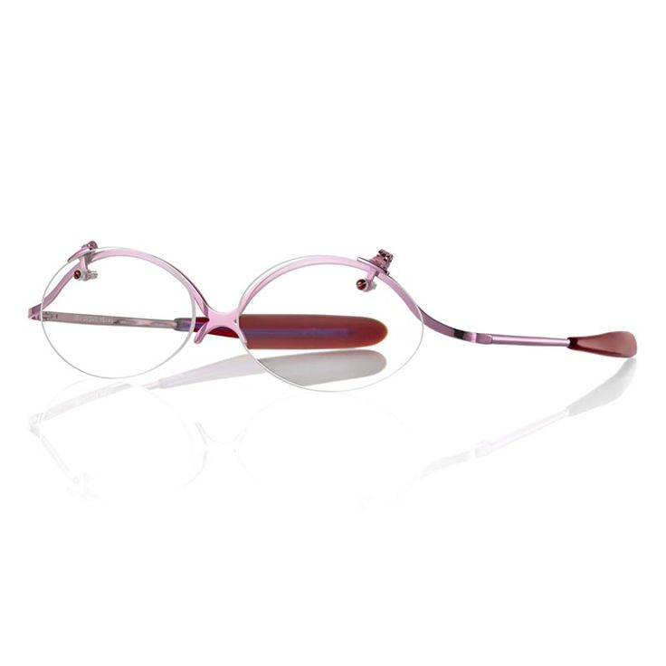 269 besten Design | Eyewear Bilder auf Pinterest | Brillen, Brille ...