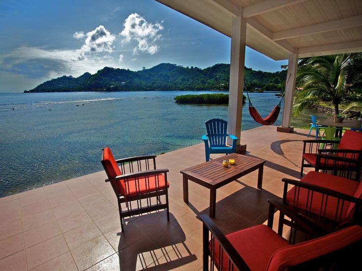 Sempre sonhou com uma Casa de Praia? Este é o ano! #PanamáMeuAmor http://www.homeaway.pt/arrendamento-ferias/p3007133?flspusage=fl&utm_source=pinterest&utm_medium=social&utm_term=3007133-panama&utm_content=prop-image&utm_campaign=27jul