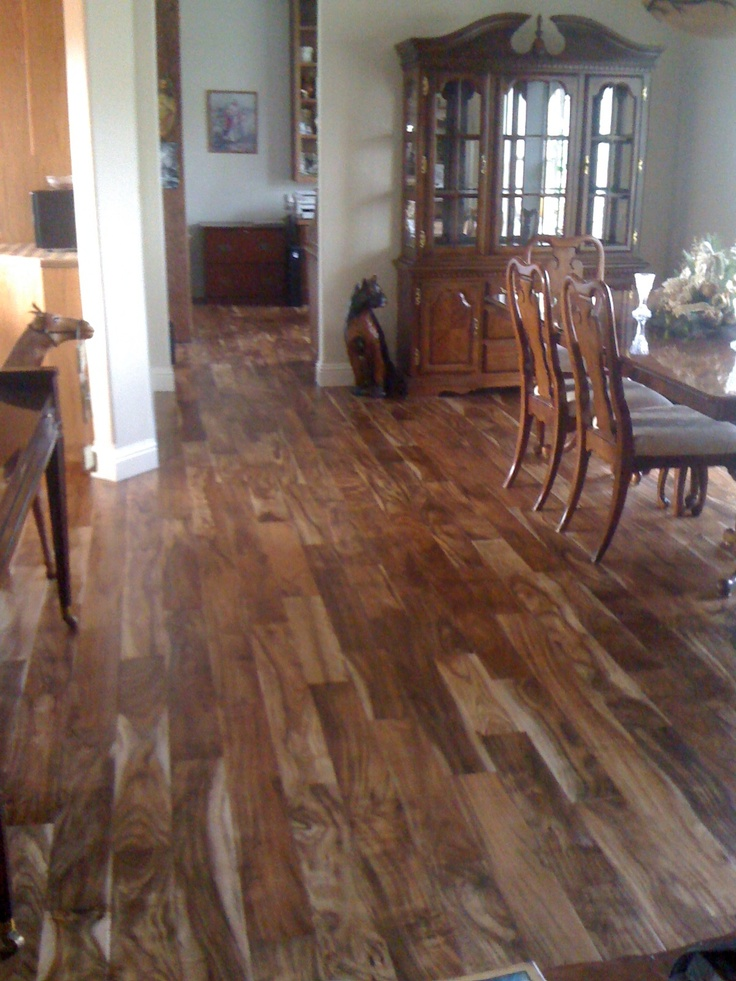 1000 images about hardwood floors on pinterest for Hardwood floors queen christina