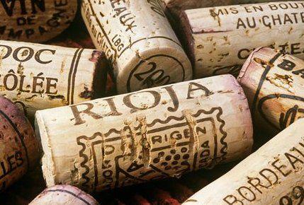Estudio Nielsen sobre el consumo de vino en España 2012