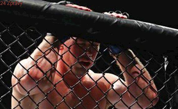 Pešta vymění UFC za XFN. Česká scéna bojových sportů se má nač těšit