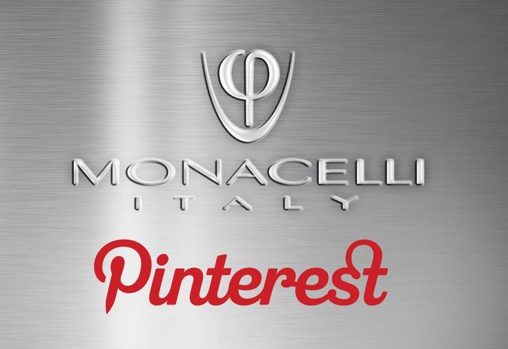 Monacelli Italy