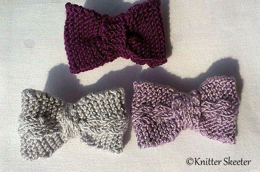 Bow tie, yarn: acrylic, certified for babys, Elian Nicky. Orders: https://www.facebook.com/knitterskeeter Price: 10 USD (each item), Colors: pale grey, pale violet, aubergine, mustard, black #knitterskeeter, #bowtie, #knitted, #forkids