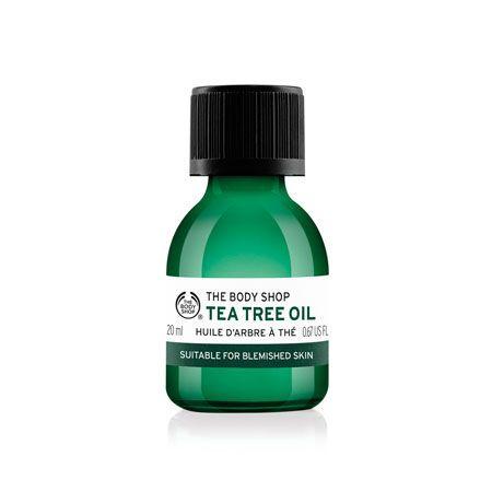 el agua con bicarbonato es bueno para el acido urico tratamiento alternativo para la gota acido urico alto que significa