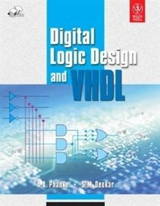 The 104 best computing internet digital media books images on digital logic desing and vhdl this scarce antiquarian book is a selection from kessinger publishings legacy fandeluxe Image collections