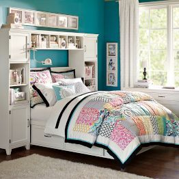 White Bedroom Sets For Girls best 25+ girls bedroom furniture ideas on pinterest | girls
