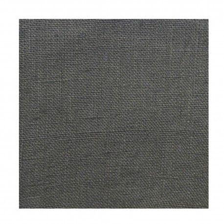 1000 id es sur le th me rideaux pret a poser sur pinterest. Black Bedroom Furniture Sets. Home Design Ideas