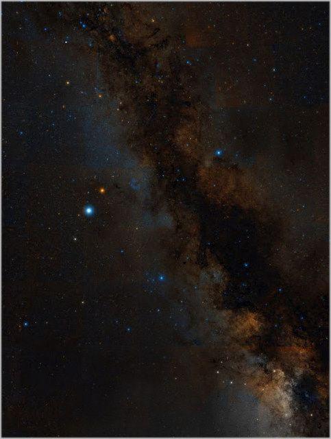 Die besten 25+ Sternenhimmel aktuell Ideen auf Pinterest - sternenhimmel im schlafzimmer