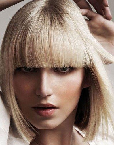 Cortes de pelo 2011 | Peinados Moda