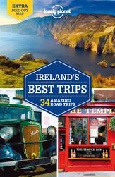 Best places to see a traditional Irish music session - Lonely Planet