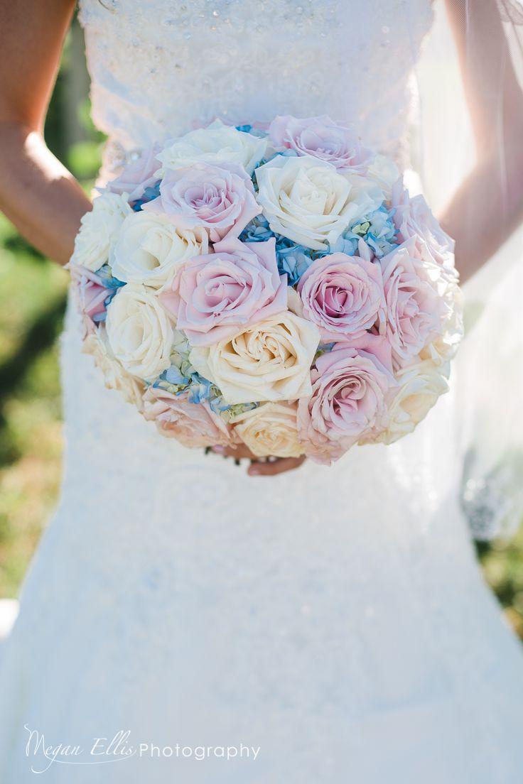 Key West Photographer, Key West Weddings, Ohio Weddings, Destination Wedding Photographer